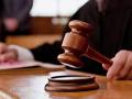 OSBE-ja me kritika për mosefikasitetin e gjyqësorit në Maqedoninë e Veriut