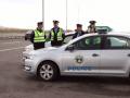 Brenda 24 orëve më shumë se 1 mijë e 600 tiketa trafiku të shqiptuara