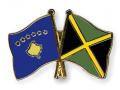 Kosova njihet edhe nga Xhamajka