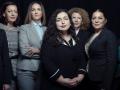 Gratë: Presim shumë nga ministret e reja të Kosovës