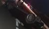 Rrotullohet vetura në autostradën 'Ibrahim Rugova', lëndohen katër persona