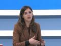 Haxhiu: Gjatë kësaj jave anulojmë procesin e noterisë dhe do të shkarkohen edhe anëtarët e Komisionit