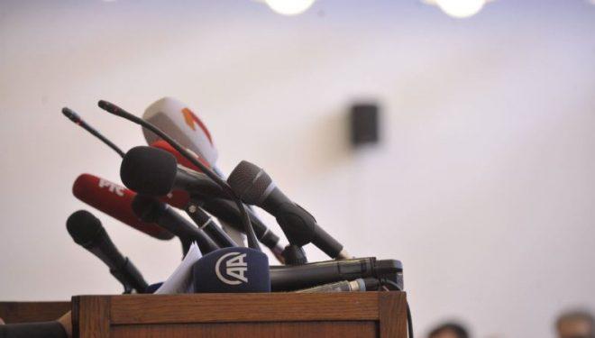 Shqetësime për përhapjen e lajmeve të rreme në Maqedoninë e Veriut