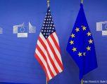Analistët Weber dhe Serwer: SHBA dhe BE t'i japin fund problemit Kosovë-Serbi