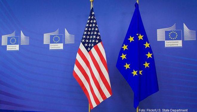 Kush është Zoti i dialogut? Amerikanët dhe Evropianët në garë për Kosovën