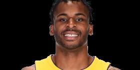 Transferohet te Golden Eagle Ylli, Blue luante për LA Lakers e Boston Celtics