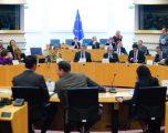 Në Samitin e Investimeve për Ballkanin Perëndimor në Londër, pjesëmarrës edhe Kosova