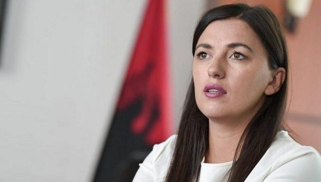 Haxhiu kërkon anëtarësimin e Kosovës në Konferencën e Hagës