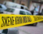 Arrestohet një person në Prishtinë pasi ka shtënë me armë zjarri