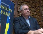 Ish/gazetari Avni Spahiu, merr ftesë nga Gjykata Speciale si dëshmitar!