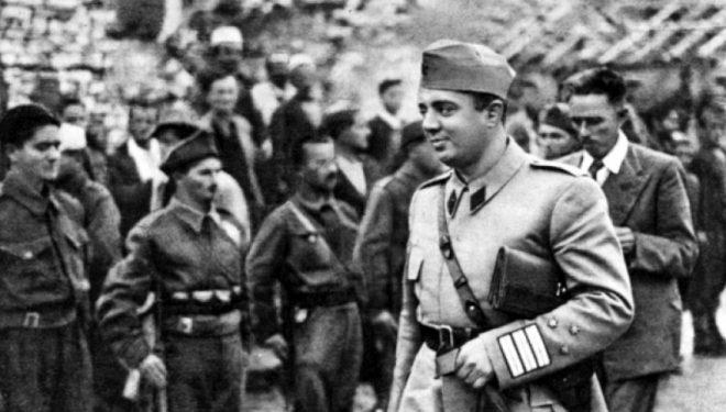 """""""Harta e viktimave të komunizmit"""" në Shqipëri"""