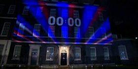 Numërimit i erdhi fundi/ Britania e Madhe jashtë Bashkimit Europian