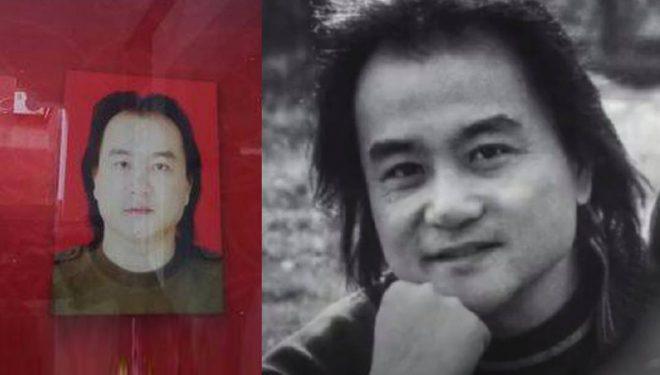 Vdes regjisori kinez i filmave të njohur dhe familja e tij nga coronavirusi