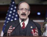 Engel nesër largohet nga Kongresi, në fjalimin lamtumirës përmend Kosovën