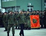 """""""Marrëveshja sekrete""""/ Thaçi injoron totalisht Kurtin: Kosova e bekuar me SHBA-të"""