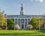 Harvard: Temperatura mbi 25 gradë celsius ulin ndjeshëm rrezikun e infeksionit me COVID-19