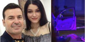 Ja pse e vrau babai shqiptar vajzën në Australi