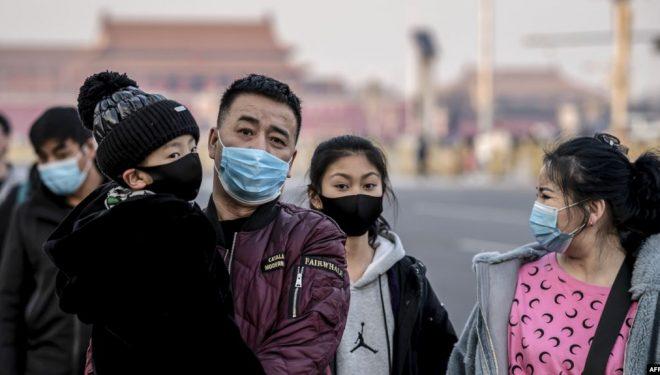 Shkencëtarët: Në javët e ardhshme të paktën 500 mijë njerëz mund të infektohen me coronavirus