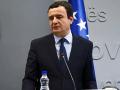 Kurti i tregon BERZH-it se çfarë investime do në Kosovë