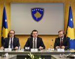 Qeveria themelon Këshillin Organizativ për shënimin e Epopesë së UÇK-së