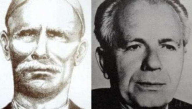 Kush dhe pse në të vërtetë e vrau Shaban Polluzhën?