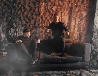 """Ledri Vula publikon videoklipin 360° të """"Piano Rap"""""""