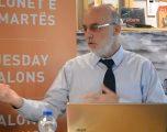Xhavit Rexhaj emërohet zëvendësministër i MASHTI-it