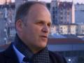 Infektologu Krasniqi: Rreziku nga përhapja e koronavirusit në Kosovë ekziston
