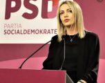 PSD: Kurti do ta menaxhojë pak më mirë korrupsionin, por nuk do ta transformojë sistemin