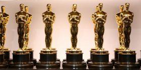 "Shtyhet organizimi i ceremonisë ""Oscar"""