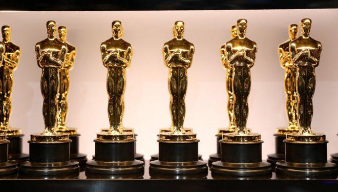 Fituesit në 'Oscars 2020'