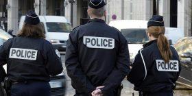 Personi i parë në Francë vdes nga coronavirusi
