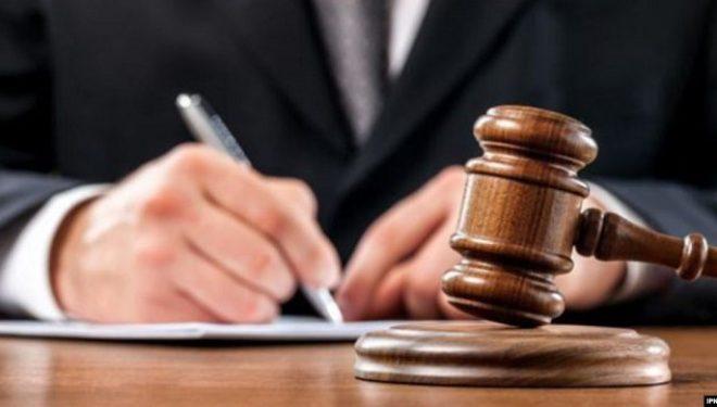 Shoqata e prokurorëve: Kërcënimet nuk na lëkundin