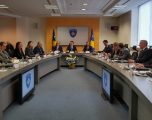 Kështu u votua nga ministrat e LDK-së pro masave për reciprocitet me Serbinë!