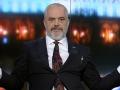 Rama pas takimit me Lavrov: Asnjëherë nuk kam qenë për pazare territoresh Kosovë-Serbi