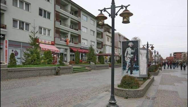 Nga 1 marsi i këtij viti, e diela ditë pushimi për subjektet afariste në Skenderaj