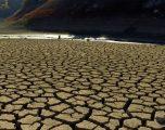 Kriza për ujë të pijshëm, vetëm prishtinasit kanë 47 milionë euro borxhe