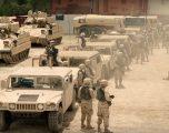 New York Times: SHBA në pjesën më të madhe ka qëndruar e 'heshtur' ndërsa Kina është rritur në mënyrë dramatike në ushtri