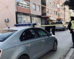 Policia e Kosovës dhe institucionet kompetente janë duke kryer hetime intensive lidhur me rastin në Gjilan