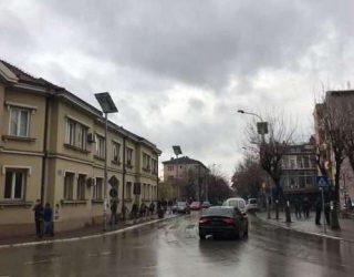 Në Komunën e Podujevës 28 raste aktive me coronavirus