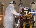 Shkencëtarët pretendojnë se piku i krizës së coronavirusit në Gjermani pritet të ndodhë në qershor