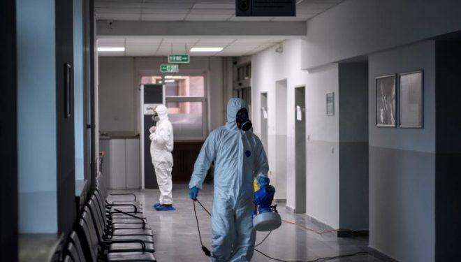 Edhe 26 raste të reja me koronavirus në Kosovë