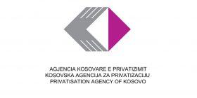 Njoftim për të gjithë kreditorët dhe pronarët e ndërmarrjeve të vendosura në procesin e likuidimit