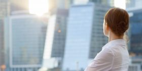 Gratë në biznes, përtej paragjykimeve dhe sfidave 15:42, 8 Mars 2020
