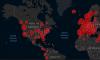 Deri tash janë 31.776 të vdekur në gjithë botën nga Koronavirus