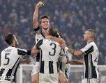 Paralajmërohet Juventusi: Ja pse Ajaxi mund të jetë befasia e Championsit