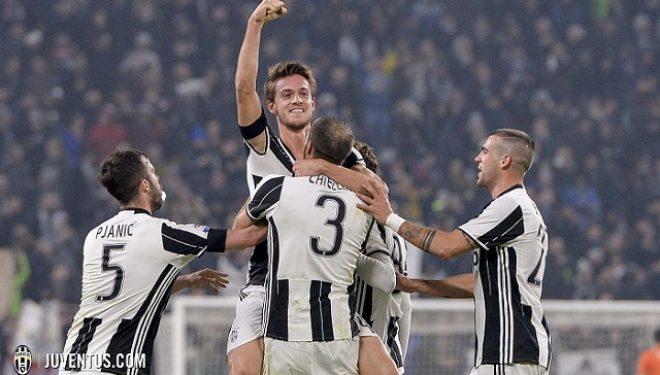 Juve e Lazio e kërkojnë këndelljen sonte