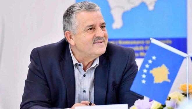 Ministri i Brendshëm paralajmëron masa ligjore për këdo që shpërndan lajme të rreme