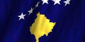 Gjithҫka filloi keq në Kosovë