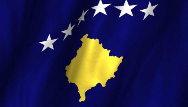 Më 27 qershor, Kosova e Serbia do të diskutojnë për marrëveshje të tipit mini-Schengen